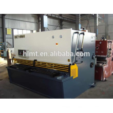 sheet metal shearing machine,hydraulic shearing machine,hydraulic guillotine sheat