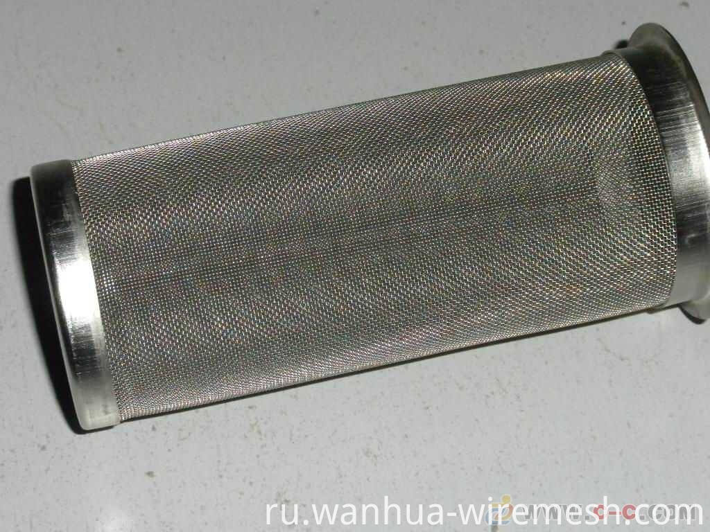 basket stainless steel wire mesh (1)