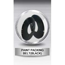 Stahlbänder / Streifen / Banding / Verpackung / Stahl Verpackung Strap