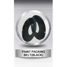 Correas de acero / tira / bandas / embalaje / acero correa de embalaje