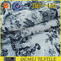 new item upholstery fabric cotton polyester soft toy is the chinese pattern
