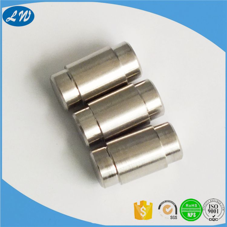 Stainless Steel Parts4