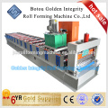 Best Roll Forming Machine Price in Botou, Hebei, China