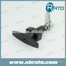 RCL-177 Zinc Alloy Cabinet Lock for enclosures