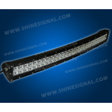 180W CREE off Road LED Light Bar (CBD3-60)