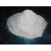 Estearato de cálcio de alta qualidade (CAS: 1592-23-0)