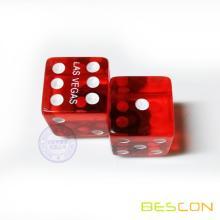 China Custom Dice Set,Custom Gaming Dice,Custom D&D Dice