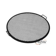 China-Hersteller-Roheisen-Gitter-Gasbrenner-Cooktop-Teile