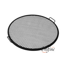 China Manufacturer Cast Iron Grate Gas Burner Cooktop Parts