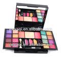Venda por atacado cosméticos profissional conjunto / Kit de Set/maquiagem Maquiagem multi-color