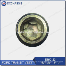 Genuine Transit Nut E850123