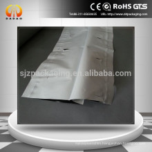Black White Film /poly film for agriculture and greenhouse