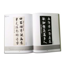 Special Full Color Custom Photo Book Printing