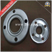 ANSI нержавеющая сталь кованая тиснения фланец (YZF-E362)