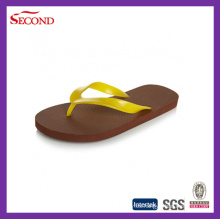 PU Sandal para la playa