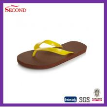 Sandale en PU pour plage
