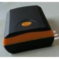 Hand Warmer Mittens Battery 3v 5200mAh (AC244)