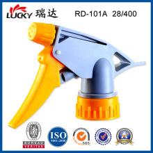 Pump Sprayer for Kitchen Washing Spray Bottle