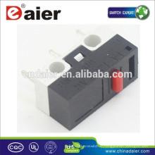 Daier KW10-Z0P micro-interrupteur de la souris