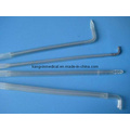 CE Approved Single Stage Venous Cannula