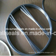 Heat Exchangers Double Jacket Gasket Djg (SUNWELL)