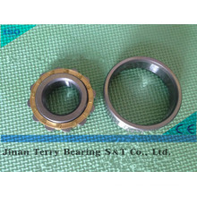 The High Speed Cylindrical Roller Bearing (NJ2314EM)