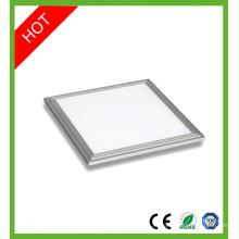 48W 595 * 595 мм светодиодный свет панели