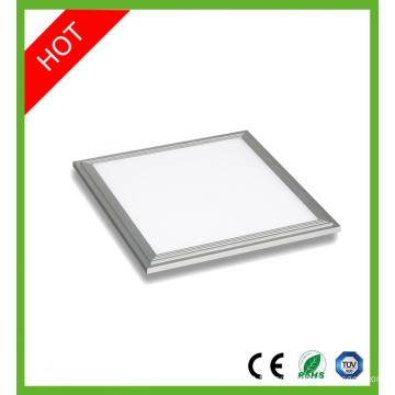 48W 595 * 595mm LED Panel Light