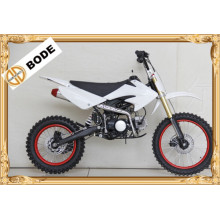 125 cc dirt bike for sale cheap