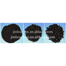 Graphite Powder/GPC/Graphite Petroleum Coke for steelmaking