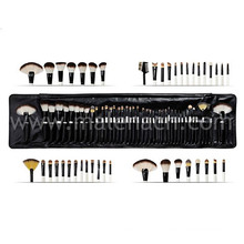 Alta qualidade 40pcs Makeup Brushe Set para profissionais maquiagem