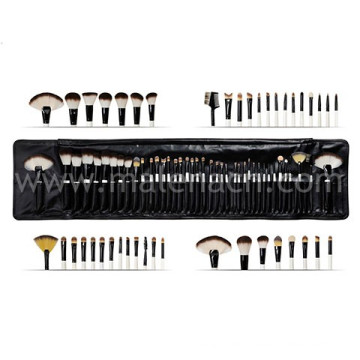High Quality 40PCS Makeup Brushe Set for Professional Makeup Artists