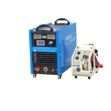 IGBT Inverter All-Digital Welding Machine