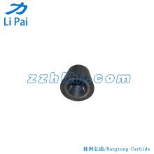 Customized Tungsten Carbide Spray Nozzle