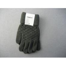 10 г полиэстер лайнер diomand в форме мода перчатка работы