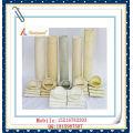 PPS agulha feltro filtro saco