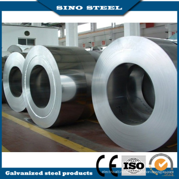 SGCC/Dx51d Hot DIP Galvanized Steel Coil with SGS Approved