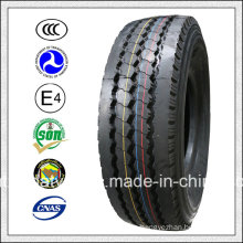 Cheap Radial Truck Tyre From China Tyres Factory 11.00r20