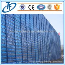 Uv Strahlung (Anti-Aging), Bimodal Typ (Katamaran) Wind oder Staub Netze Bilder, größte Porzellan Fabrik Verkauf