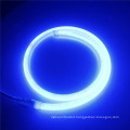 Round shape Diameter 16mm 360 degree SMD2835 LED Neon Flex rope light