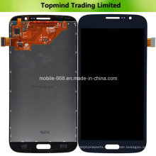 Original LCD Display with Touch Screen for Samsung Galaxy Mega 5.8 I9150