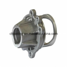 Precision Stainless Steel Investment Casting Lost Wax Casting