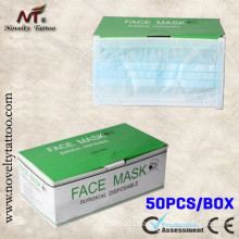 N201017 Face mask