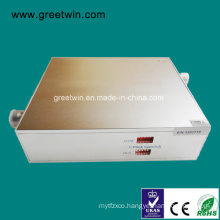20dBm Dual Band Wireless Booster Cell Phone Amplifier (GW-20A-GD)