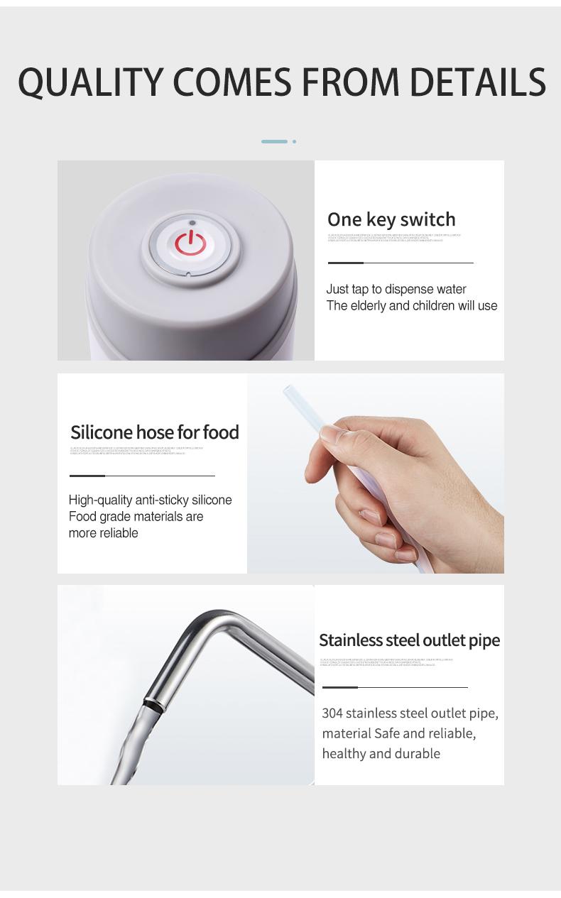 olx water dispenser