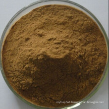 Sex Enhancement Products Damiana Leaf Extract Powder 10: 1