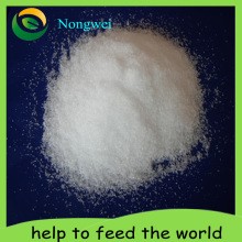 Produce Ammonium Sulphate Nitrate Fertilizer Wholesale