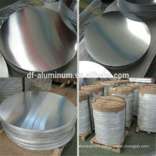 1100 aluminum circle for pot manufacturers