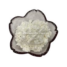 высококачественный кокосовый фруктовый порошок, растворимый в воде