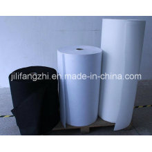 2015 Hot Sale 100% Polyester Non Woven Fabric